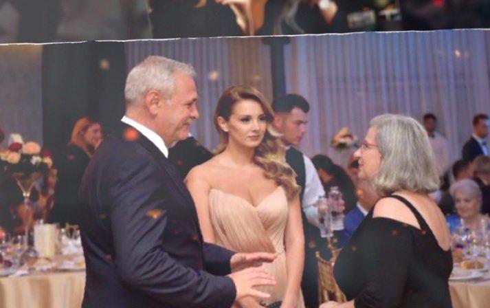 Se întâmplă în România. Cine se luptă să ajungă prima doamnă a României
