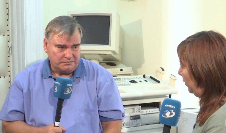Dr. Ștefan Tiron: Suntem intoxicați cu aluminiu, plumb și mercur. Așa determini cel mai simplu existența metalelor în organism