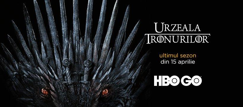 Vikings season 4 episode 10 online subtitrat