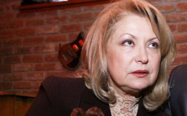 Una dintre cele mai îndrăgite actrițe din România a făcut avort pe scenă 90