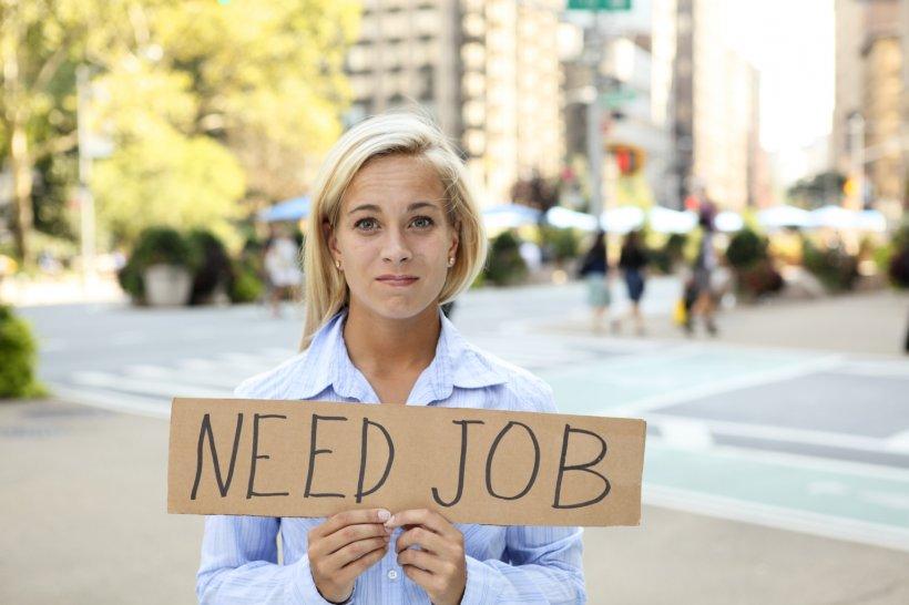 Ce abilități caută companiile la tinerii care vor să lucreze în echipa lor?