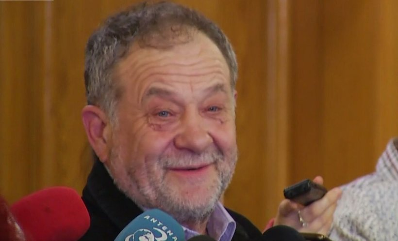 Lideri PSD, înaintea ședinței CEx: Politica penală o face Guvernul. Ministrul Justiției trebuie să pună acest lucru în aplicare