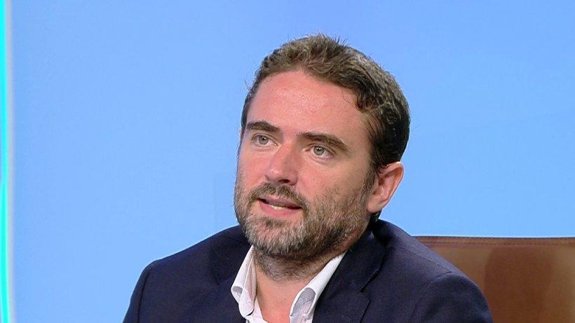 Liviu Pleșoianu, critici dure la adresa lui Klaus Iohannis: Referendumul este declanșat de un președinte care ține în brațe un torționar