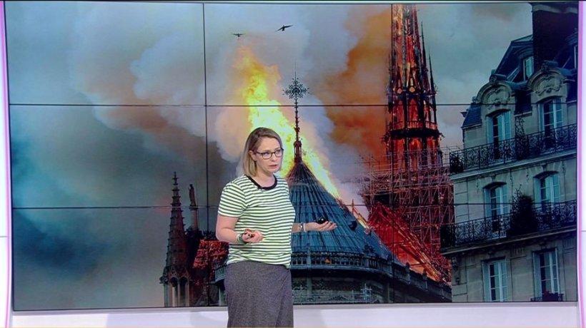 Maria Coman, despre cele mai discutate subiecte din mediul online