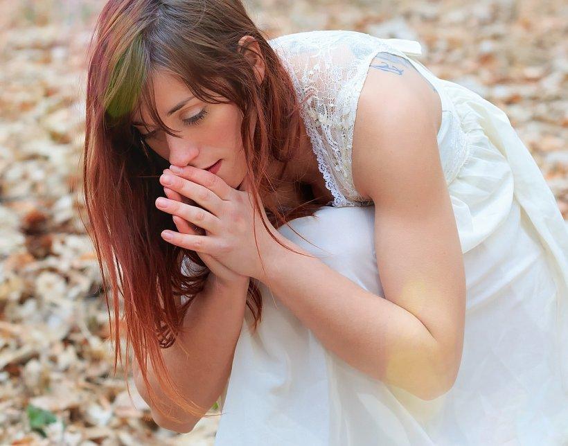 Un tratament de durere ptr articulatii