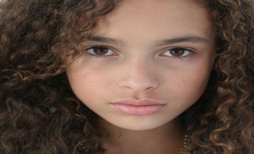 O tânără speranța a filmului s-a stins! Moartea ei a stârnit multă durere