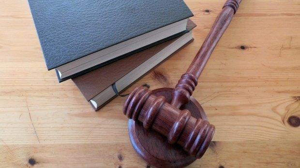 Plenul Senatului a adoptat proiectul de modificare a Codului penal