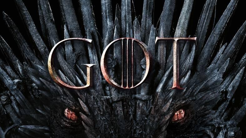 Călin Popescu Tăriceanu, tentat să se uite la Game of Thrones