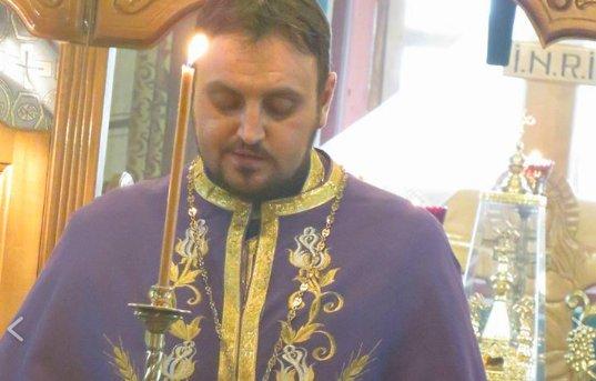 Cine este preotul care a murit la 36 de ani într-un accident rutier. Ce au descoperit medicii la scurt timp după deces