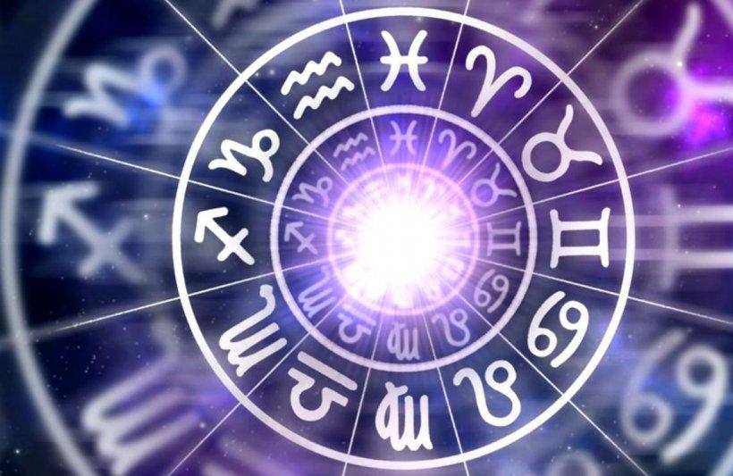 HOROSCOP MAI 2019. Evenimente astrologice în horoscopul lunii mai 2019