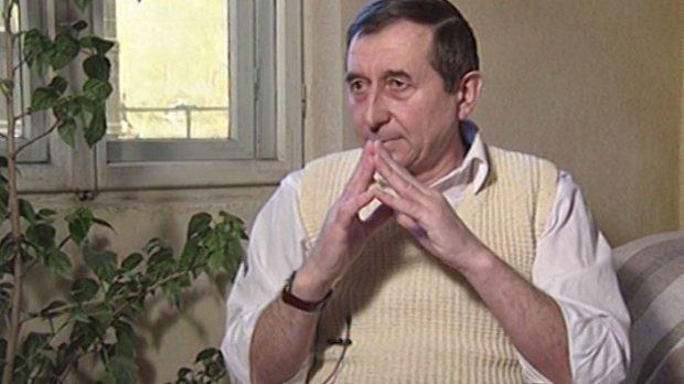Aurelian Pavelescu cere Steaua României pentru Iulius Filip