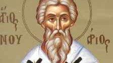 CALENDAR ORTODOX 21 APRILIE. Mare sărbătoare pentru creștinii ortodocși