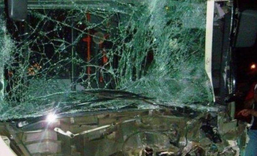 Accident îngrozitor. Cel puțin 25 de morți după ce un autocar a căzut într-o râpă, în Bolivia