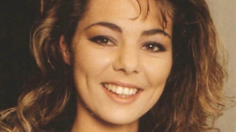 Ce face astăzi Sandra, una dintre cele mai îndrăgite artiste ale anilor '80