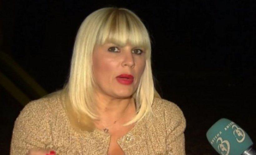 """Elena Udrea reacționează: """"Ceea ce am anticipat acum o lună, s-a întâmplat azi!"""""""