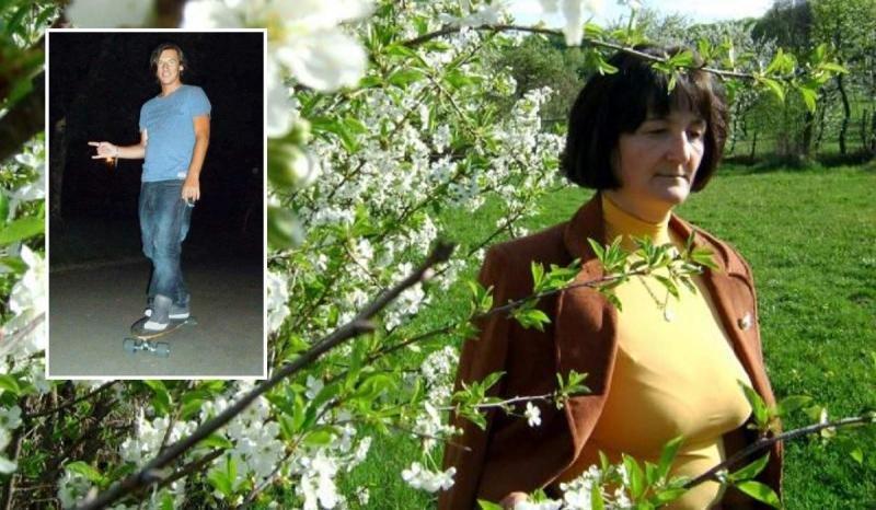Flaviu a murit în urmă cu 6 ani. Mama lui a luat o decizie suprinzătoare la nunta fiicei sale! A dat sfoară-n toată România