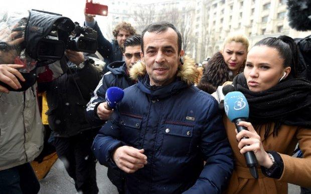 """Iohannis îl dă afară din funcția de procuror pe Mircea Negulescu """"Portocală"""""""