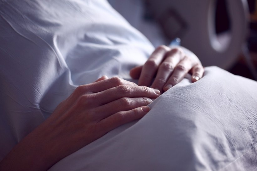 """După 27 de ani petrecuți în comă, o femeie s-a trezit. Ce a dezvăluit i-a șocat pe toți. """"Era ea, mă chema"""""""