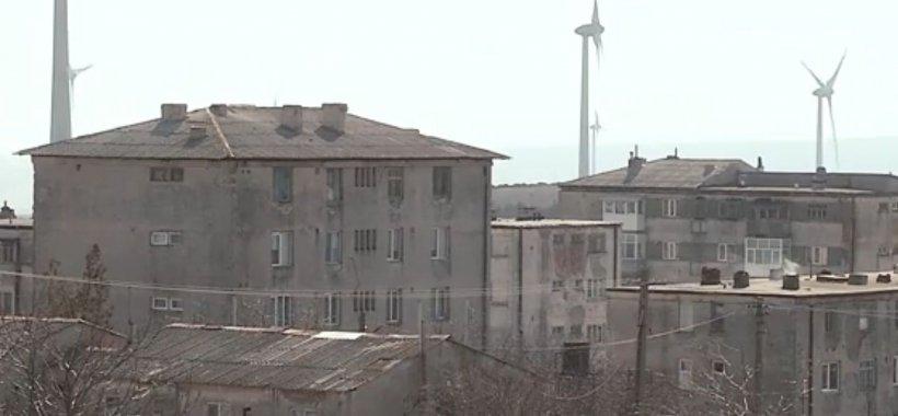În Premieră. O Românie pierdută: Satele defavorizate ale țării, blestemate la uitare