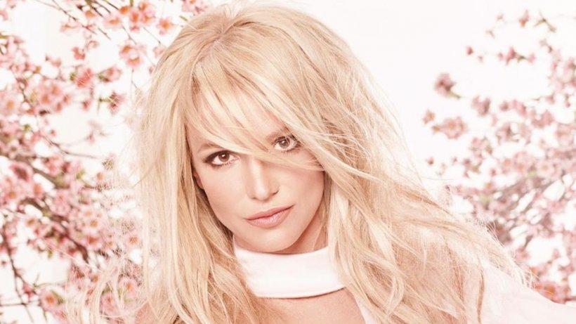 """Britney Spears, mesaj pentru fani după ce a fost internată într-o clinică de psihiatrie. """"Situația mea e unică, dar sunt puternică și lupt"""""""