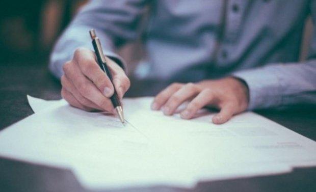 Ministerul Finanţelor semnează finanţarea demarării proiectului de dezvoltare a Cartierului pentru justiție