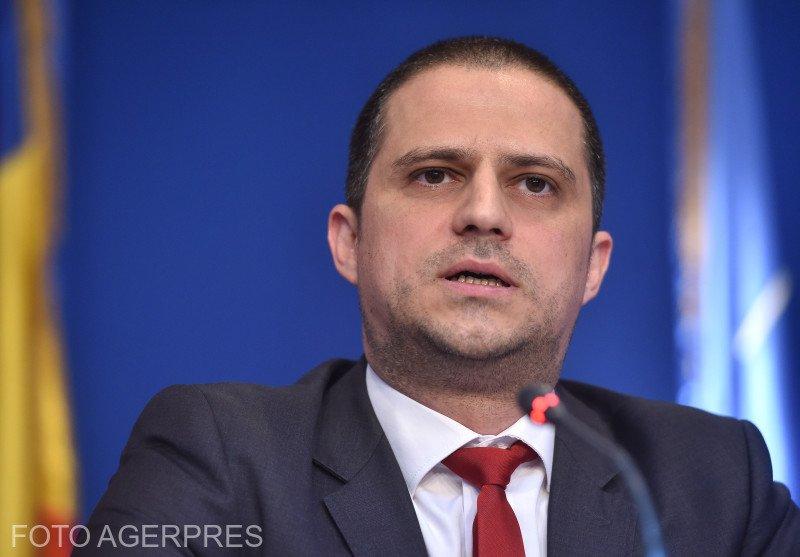 Ministrul Bogdan Trif: Se schimbă legile în turism, noile metode de control 16