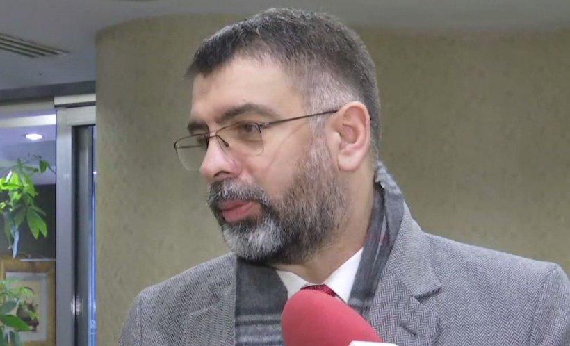 Critici din PSD, pe tema referendumului: Președintele e preocupat de o agendă electorală, mai degrabă a USR
