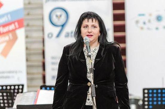 Ministrul interimar al Justiției, mesaj după moartea procurorului Ramonei Bulcu