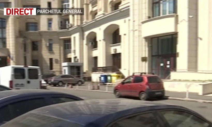 Procurorul Ramona Bulcu s-a sinucis la Parchetul General. Precizări importante făcute de serviciul de Ambulanță