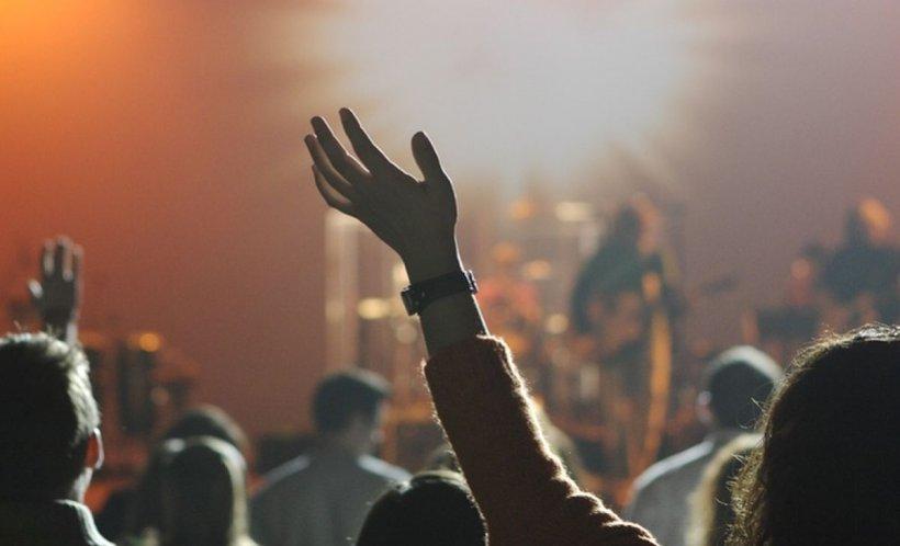 De ce nu este bine să mergi în club direct de la Înviere