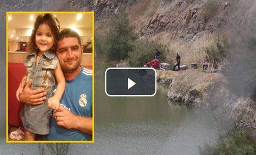 Familia unui alt român din Cipru, distrusă de criminalul în serie