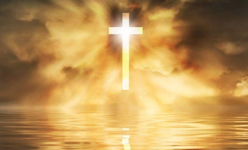 Timotei Prahoveanul: Lumina Sfântă de la Ierusalim îl reprezintă pe Mântuitorul Hristos