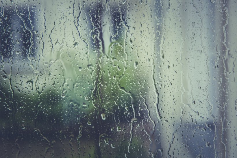VREMEA. Prognoza meteo pentru 28 aprilie. Cum va fi vremea de Paște