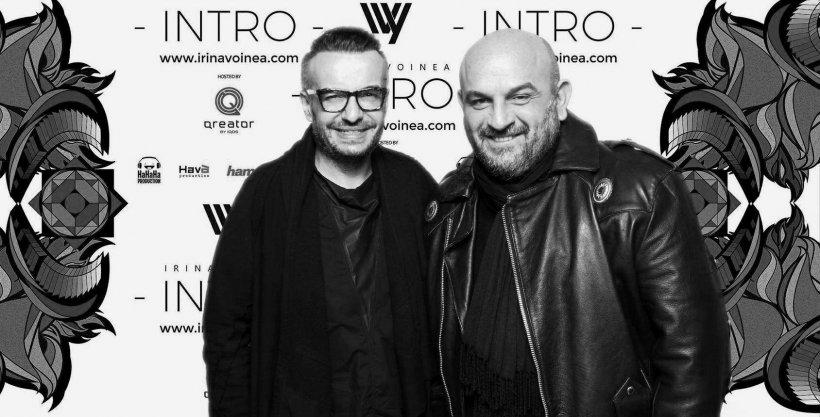 Claudiu Gălățescu, dezvăluiri după moartea lui Răzvan Ciobanu: A fost revelația modei românești
