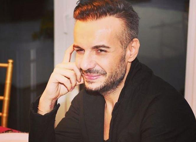 Creatorul Răzvan Ciobanu a murit. Primele imagini de la fața locului - VIDEO