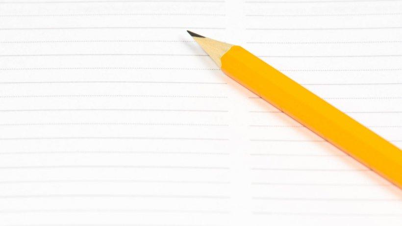 De ce sunt majoritatea creioanelor galbene? Adevărul din spatele uneia dintre cele mai căutate întrebări, explicat de specialiști