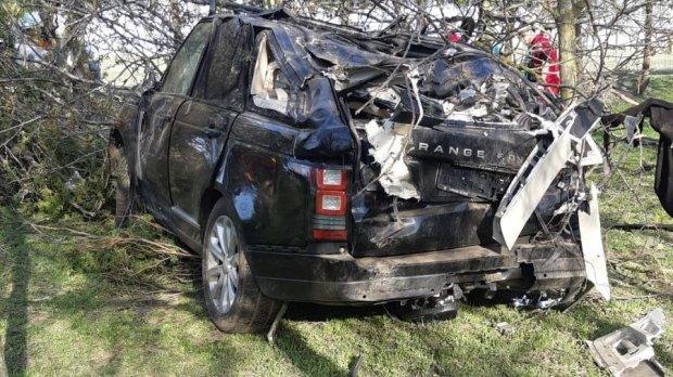 Detalii cutremurătoare: Cum a fost de fapt găsit Răzvan Ciobanu lângă mașină