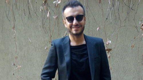 El e tânărul misterios care și-a lăsat actele în mașina lui Răzvan Ciobanu