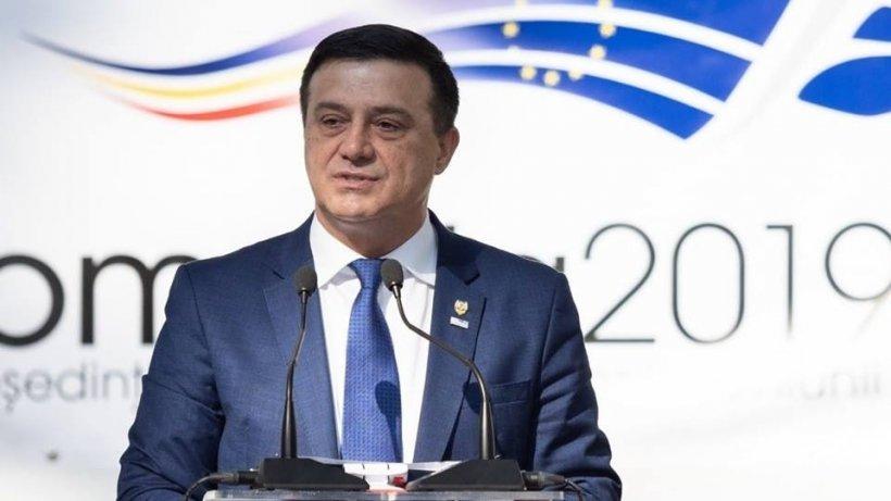 Guvernul protejează românii de dublul standard în ceea ce privește calitatea produselor