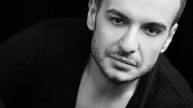 Informații halucinante după accidentul lui Răzvan Ciobanu. Sătenii ar fi luat lucruri din mașina creatorului de modă - VIDEO