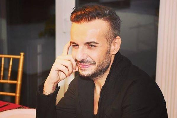 """Mașina pe care o conducea Răzvan Ciobanu aparținea unei femei. Declarații scandaloase făcute de aceasta, după moartea designerului: """"Să vedem cine o să mă despăgubească"""""""
