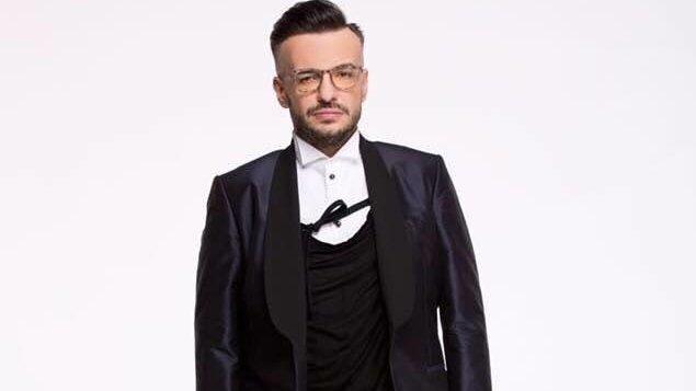 Răzvan Ciobanu a murit. Ce le-a declarat tatăl creatorului de modă anchetatorilor