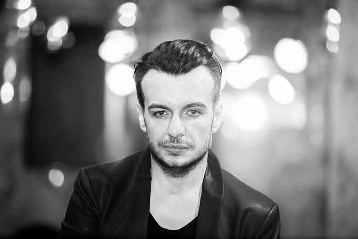 Răzvan Ciobanu a murit. Creatorul de modă a murit într-un accident de circulație petrecut în județul Constanța VIDEO