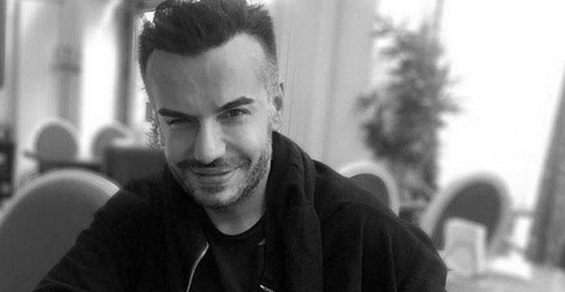 """Răzvan Ciobanu a murit. Noi detalii despre moartea creatorului de modă. Psiholog: """"Apropiații ar fi putut să sesizeze momentele dificile"""""""