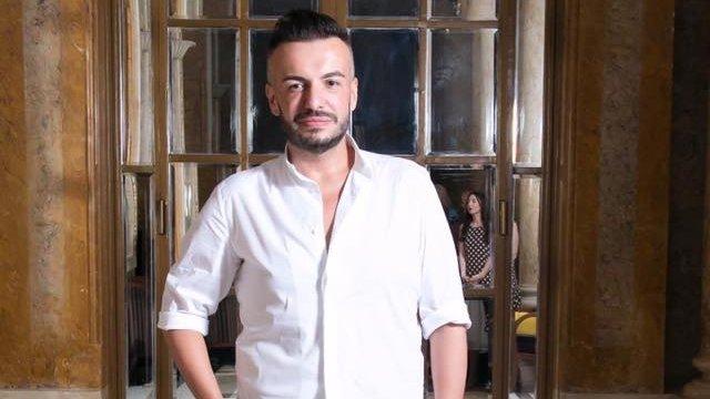 """Ultima declarație făcută de Răzvan Ciobanu într-o emisiune televizată: """"Toată viața mi-a fost frică"""""""