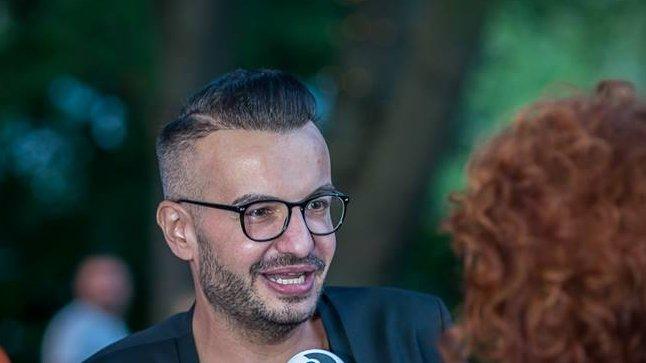 Viața controversată a lui Răzvan Ciobanu. A fost implicat într-un dosar greu instrumentat de DIICOT