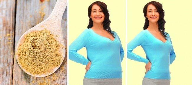 DIETĂ. Cele 10 condimente care te ajută sa slăbești