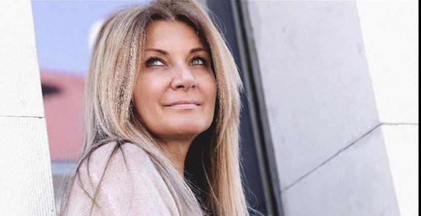 Irina Schrotter, dezvăluiri după moartea lui Răzvan Ciobanu: Am multe amintiri și îngrozitor de multe regrete!
