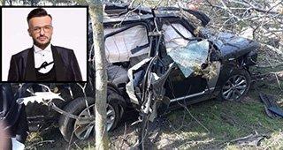"""Proprietara mașinii în care a murit Răzvan Ciobanu reacție nervoasă: """"Nici nu-l cunosc!"""""""