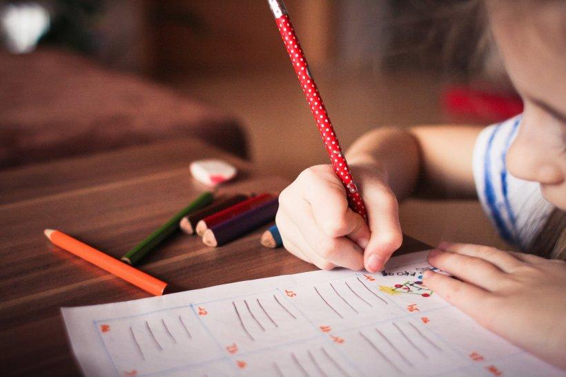 AN ȘCOLAR 2019-2020. Școala nu începe la 15 septembrie